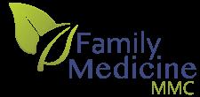Family Medicine MMC